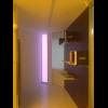 Atrio colore 1
