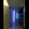 Atrio colore 2