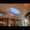 La Cartiera centro commerciale